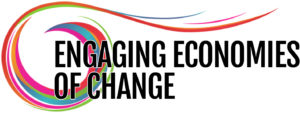 Engaging Economies of Change @ Balsillie School of International Affairs, CIGI Campus