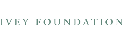 Ivey Foundation