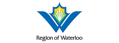 Region of Waterloo Community Environmental Fund