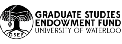 Graduate Studies Endowment Fund