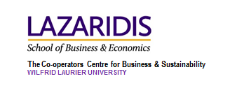 The Co-Operators Centre for Business & Sustainability
