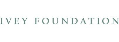 Ivey Foundation