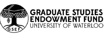 Graduate Studies Endowment Fund